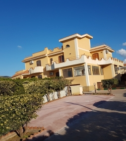 Bb Villa Rosa